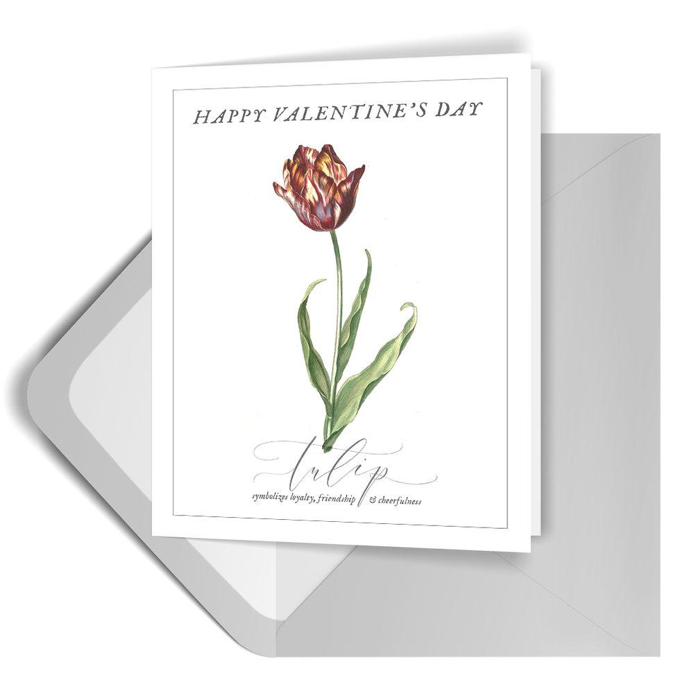 VDay-Store-Mockup-tulip.jpg