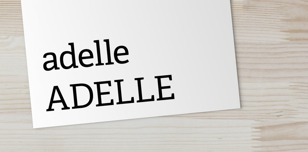 Adelle.jpg