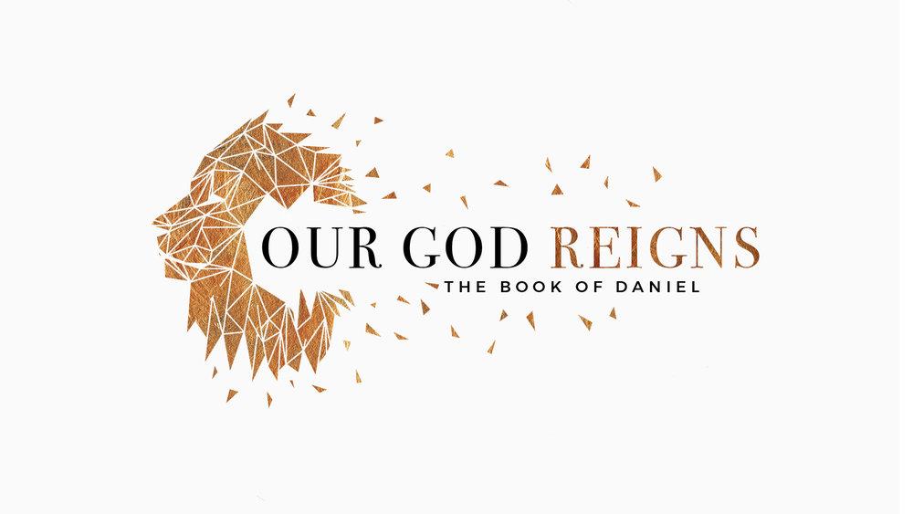 Our-God-Reigns.jpg