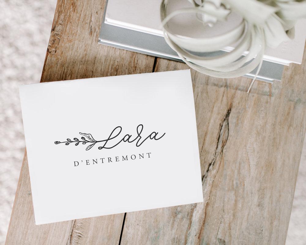 Lara-d'entremont-logo-mockup.jpg