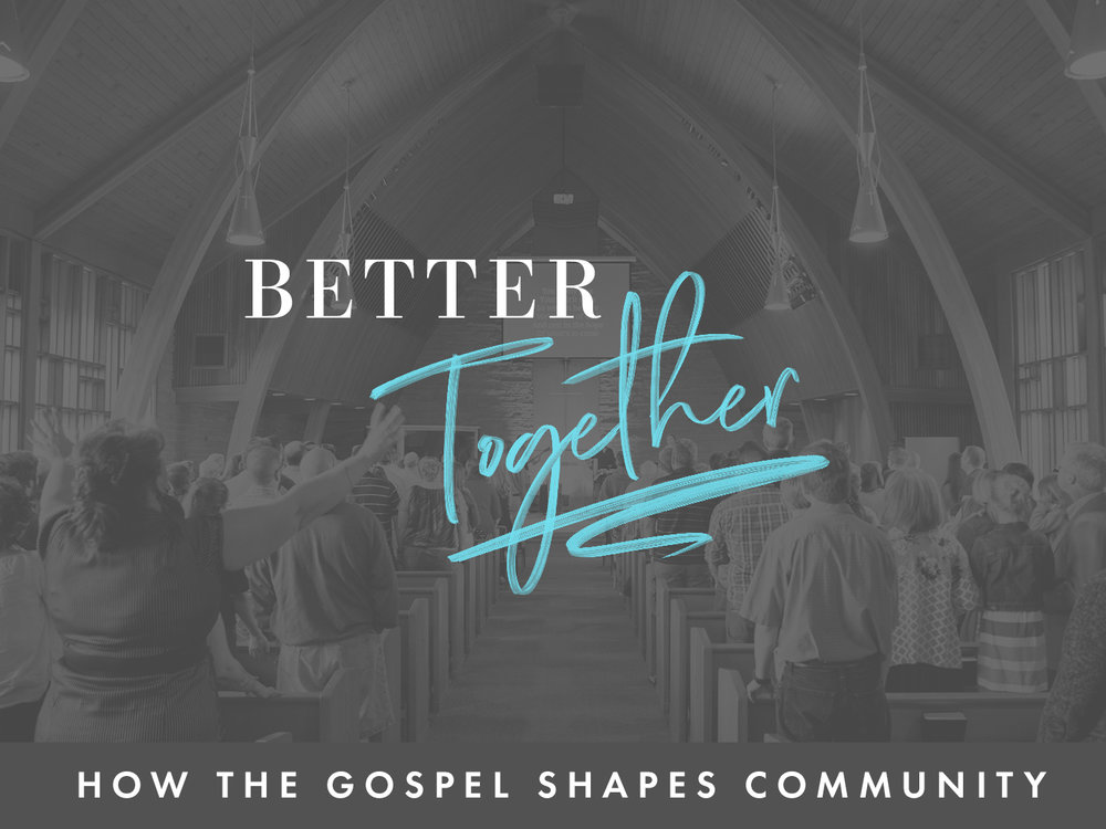 Better-Together-4.jpg