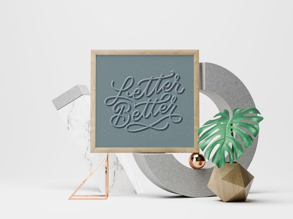 Letter-Better-mockup.jpg