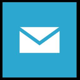Email Sasha