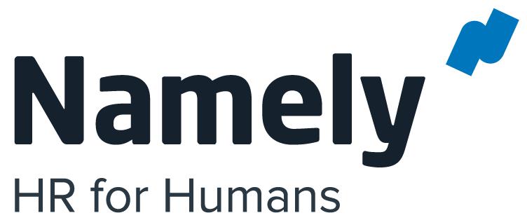 NamelyHRforHumans_New_Logo.jpg