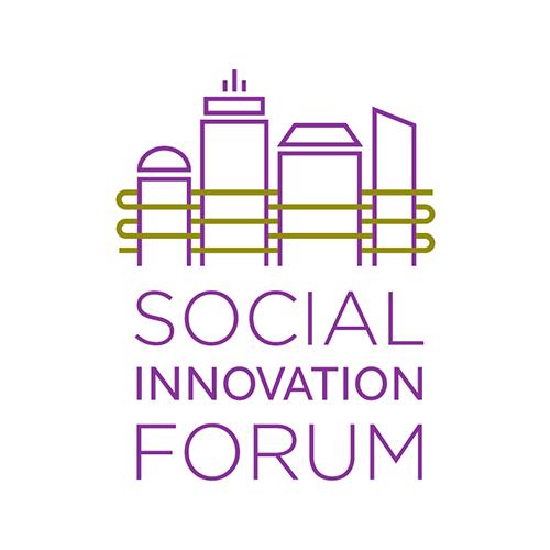 social-innovation-forum.png