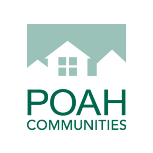 POAH-communities.png