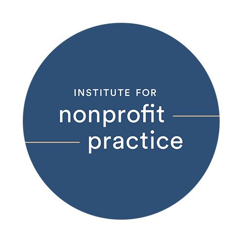 institute-for-nonprofit-practice.png