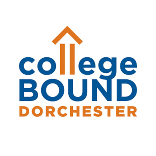 college-bound-dorchester.png