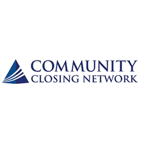 Community Closing Network