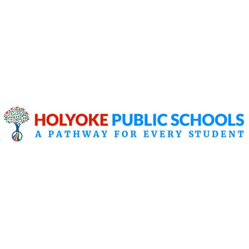 Holyoke Public Schools