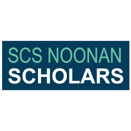 SCS-Noonan-Sholars.png
