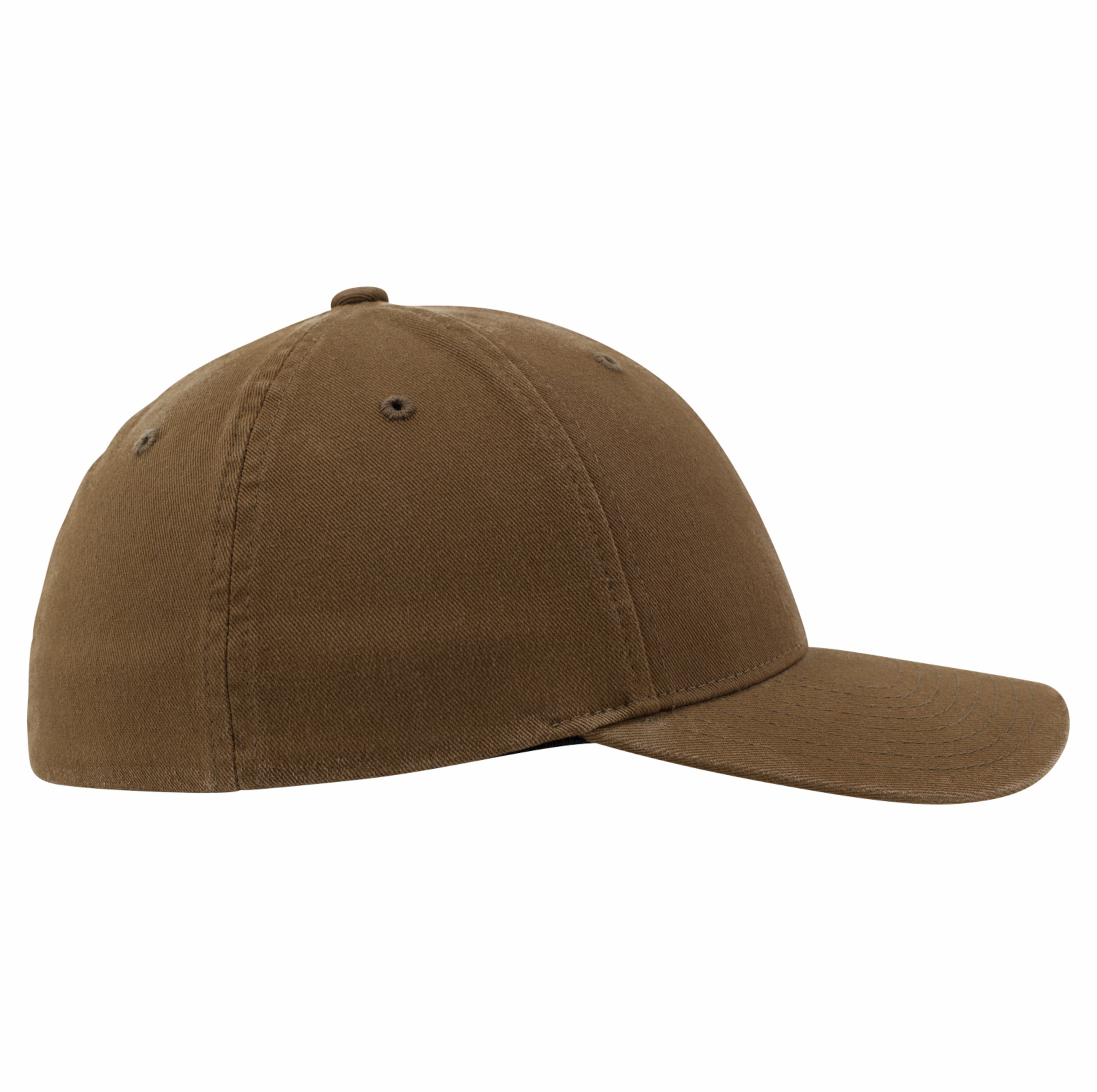 d4824082d56 Flexfit Garment Washed Cotton Dad Cap - Khaki — Berlin Snapbacks