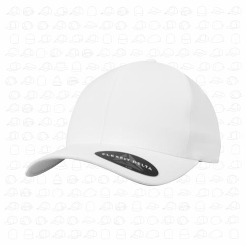 2096556586646 Flexfit Delta 180 Yupoong Delta 180 cap by London Snapbacks.png