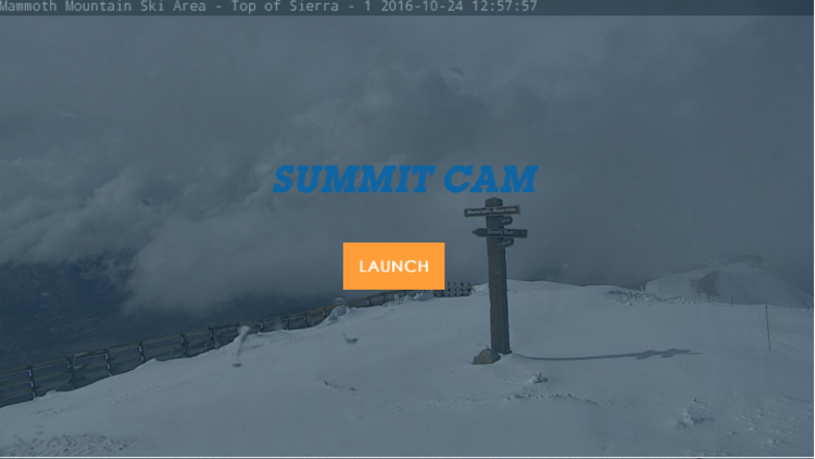mammoth summit cam.png