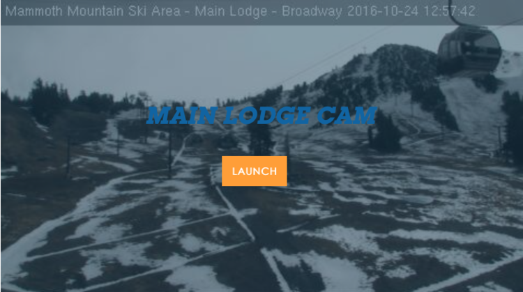 mammoth main lodge cam.png