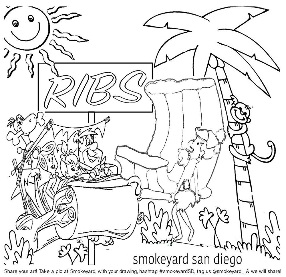 san diego kids menu image squarespace.jpg