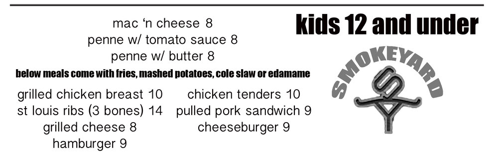 san diego kids menu squarespace.jpg
