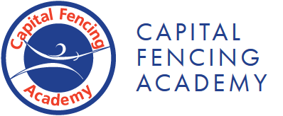 Capital Fencing Academy