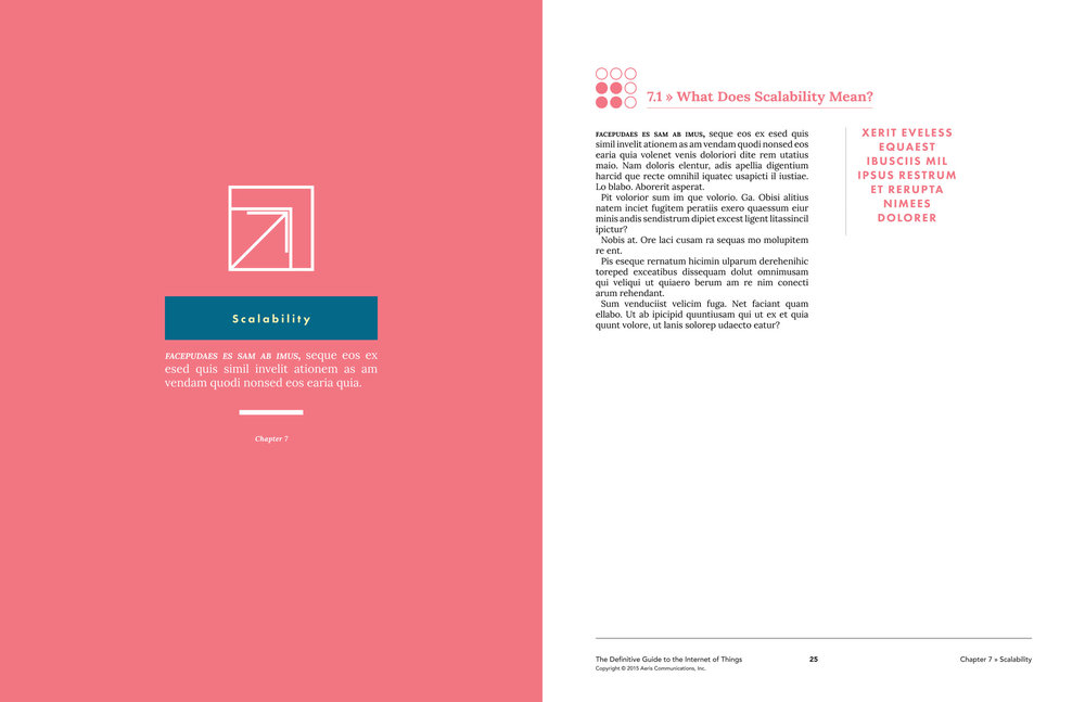 Book-13.jpg