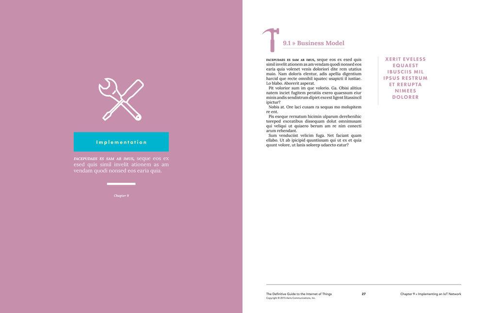 Book-14.jpg