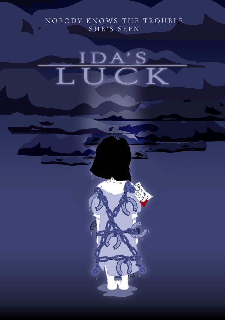 Ida's Luck