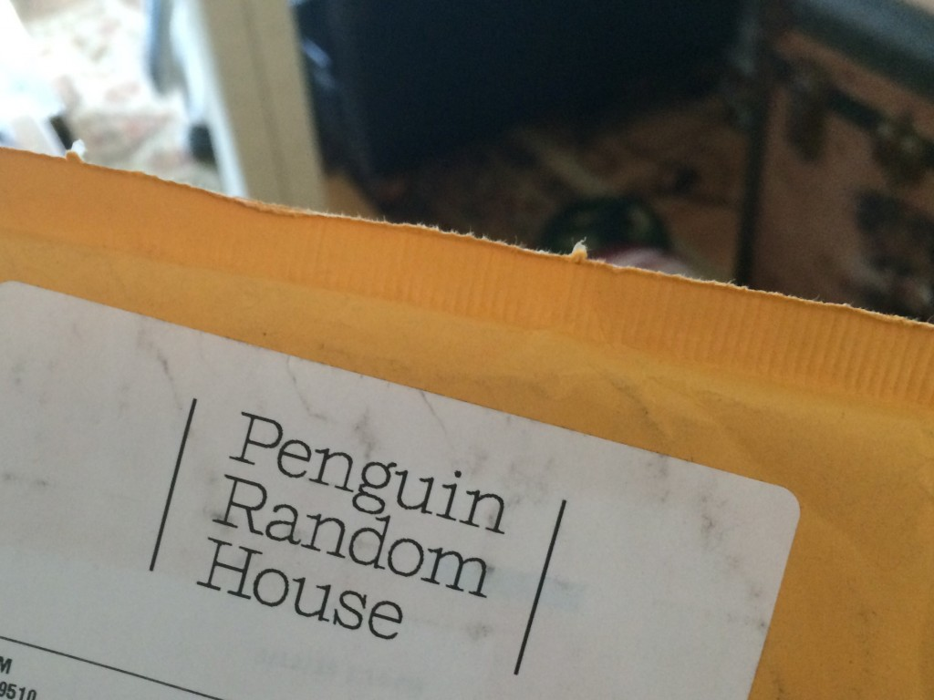 Penguin Package