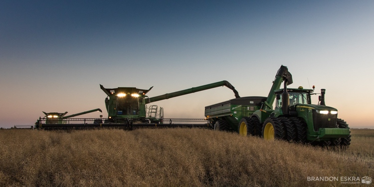 2017_remusfarms_combine_johndeere (346 of 558).jpg