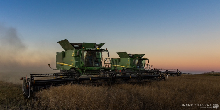 2017_remusfarms_combine_johndeere (254 of 558).jpg