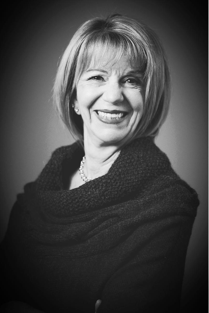 Maria De Nardi O.M., Founder