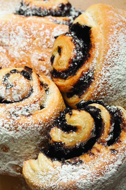 170128cwa0115(bakery2).jpg