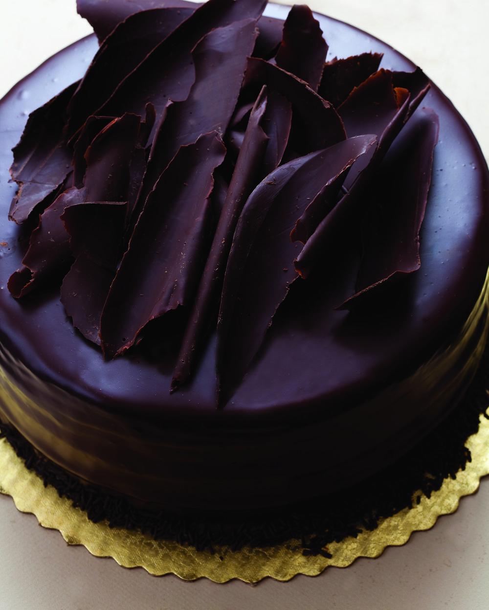 170128cwa0110(cake).jpg