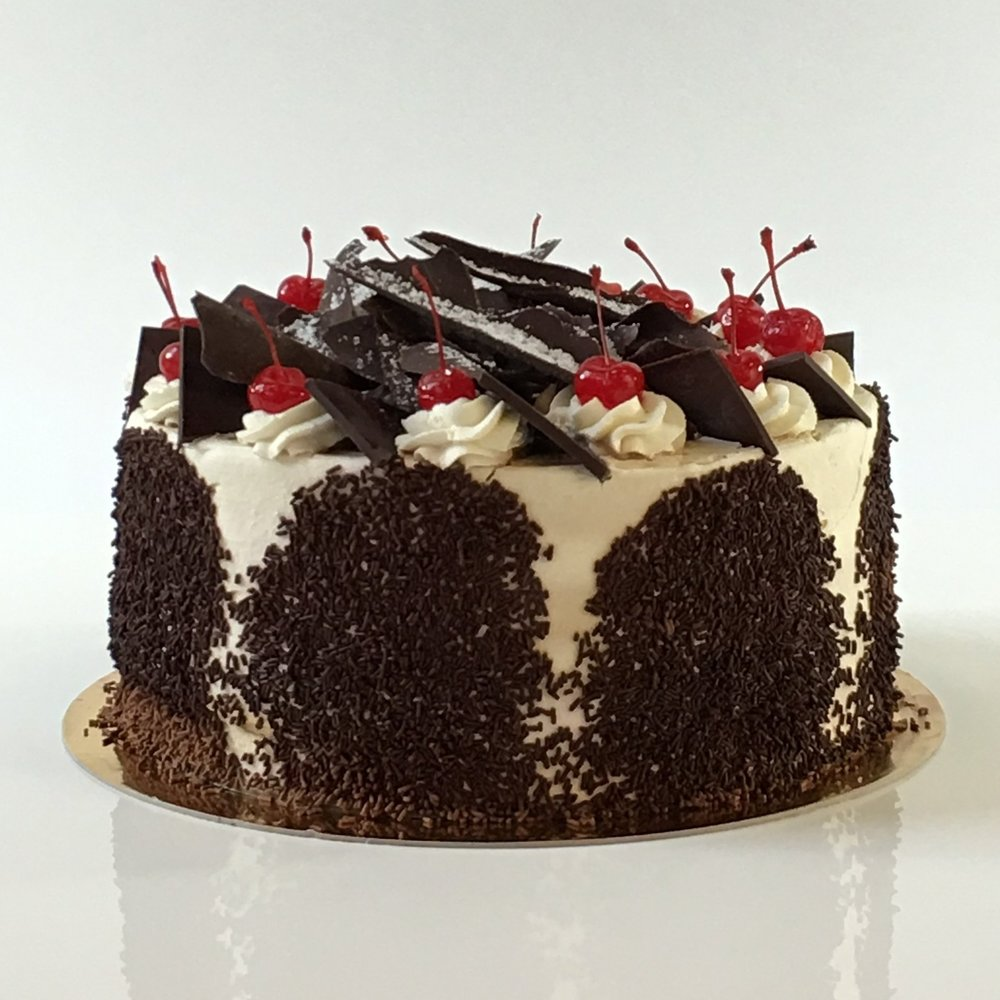 BLACK FOREST TORTE LB1139BF.jpeg