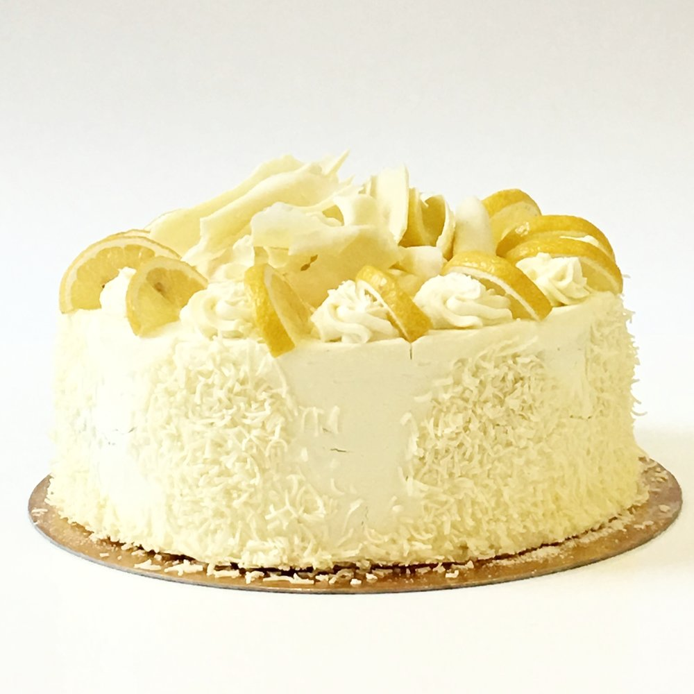 LEMON MOUSSE TORTE LB1139LM.jpeg