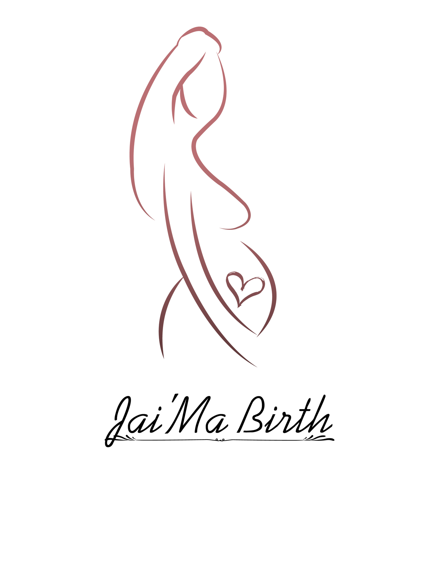 JAI'MA BIRTH