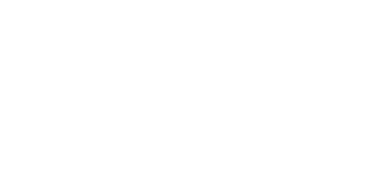 Collaborate Maine