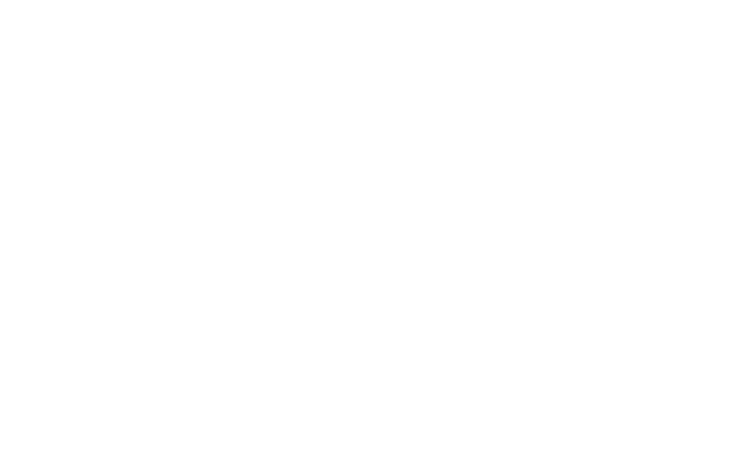 Hot Baby Octopus Amplification