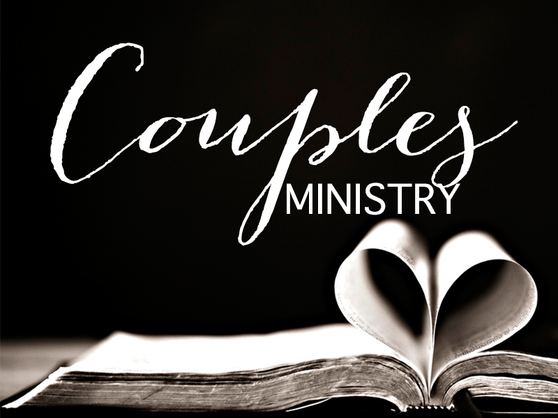Couples-Ministry_800x600.png