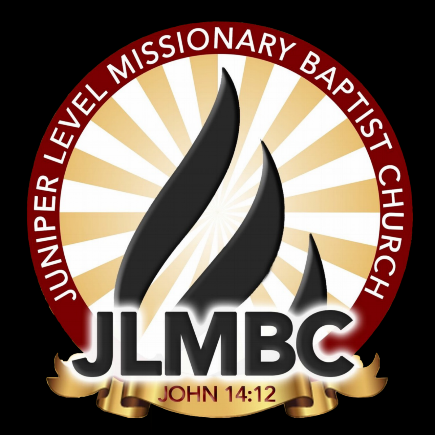Juniper Level Missionary Baptist Church