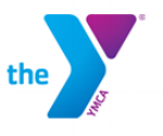 Garner-YMCA