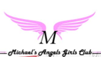 Princeville - Michael's Angels