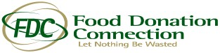 Food Donation Connection.jpg