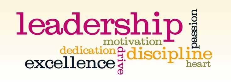 leader-clipart-church-leadership-clipart-1.jpg