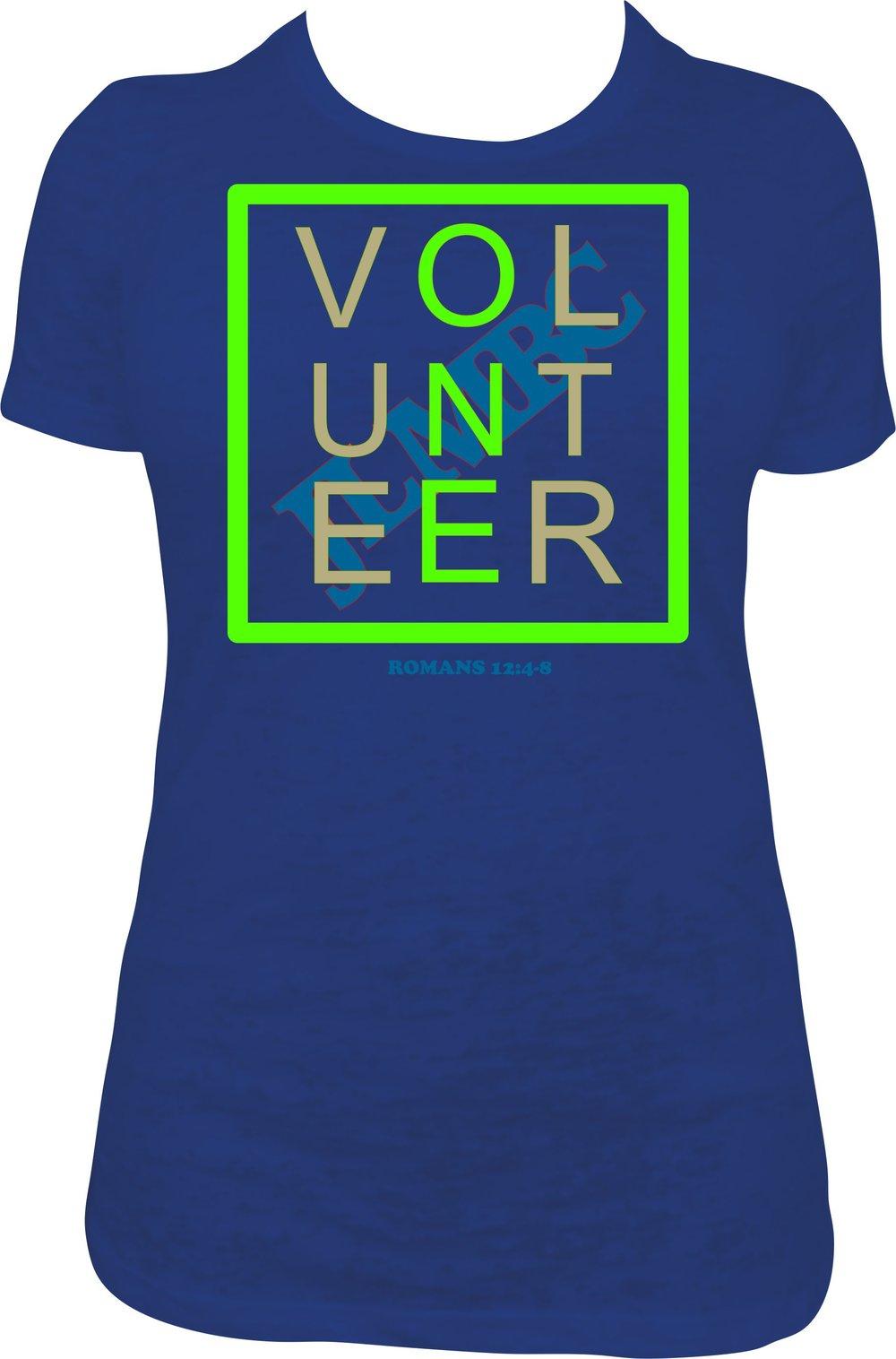 jlmbc volunteer.jpg