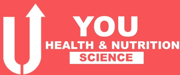 YOU HEALTH & NUTRITION SCIENCE