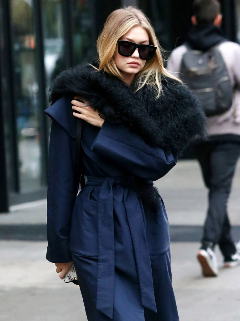 gigi-hadid-autumn-style-new-york-city-november-2015_1-766x1024.jpg