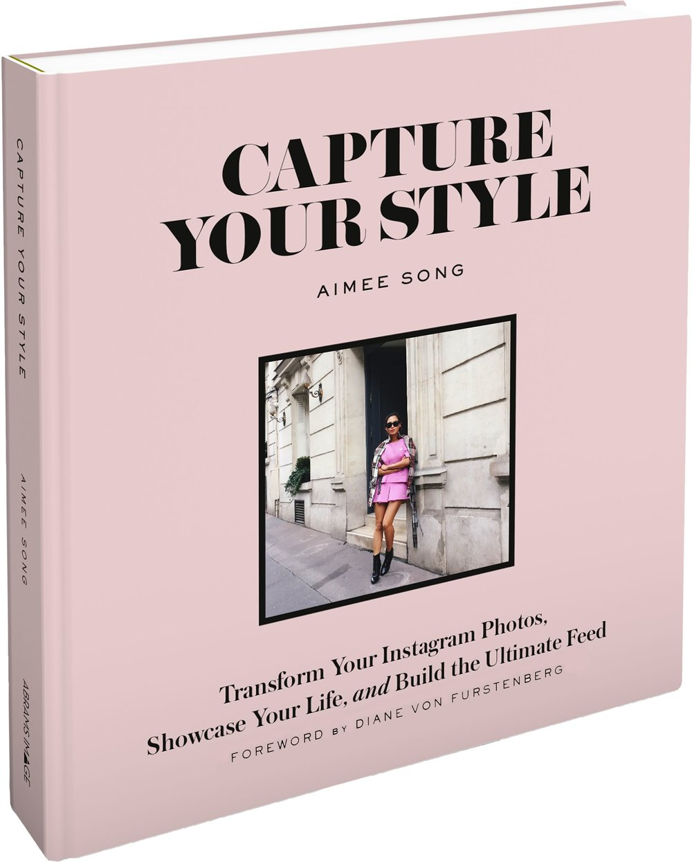CaptureYourStyle_book.jpg