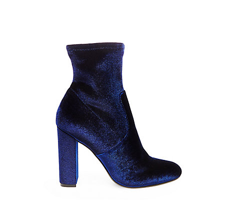 STEVEMADDEN-BOOTIES_EDIT_BLUE-VELVET_SIDE.jpeg
