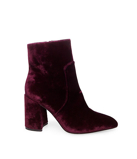 STEVEMADDEN-BOOTIES_JAQUE_BURGUNDY-VELVET_SIDE.jpeg