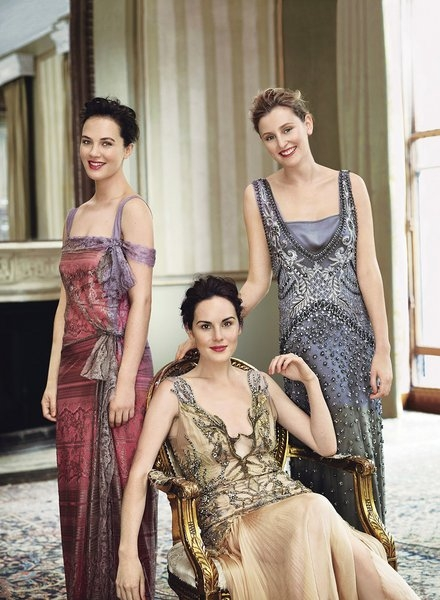 img-downton-abbey-playing-the-part_111230962794.jpg