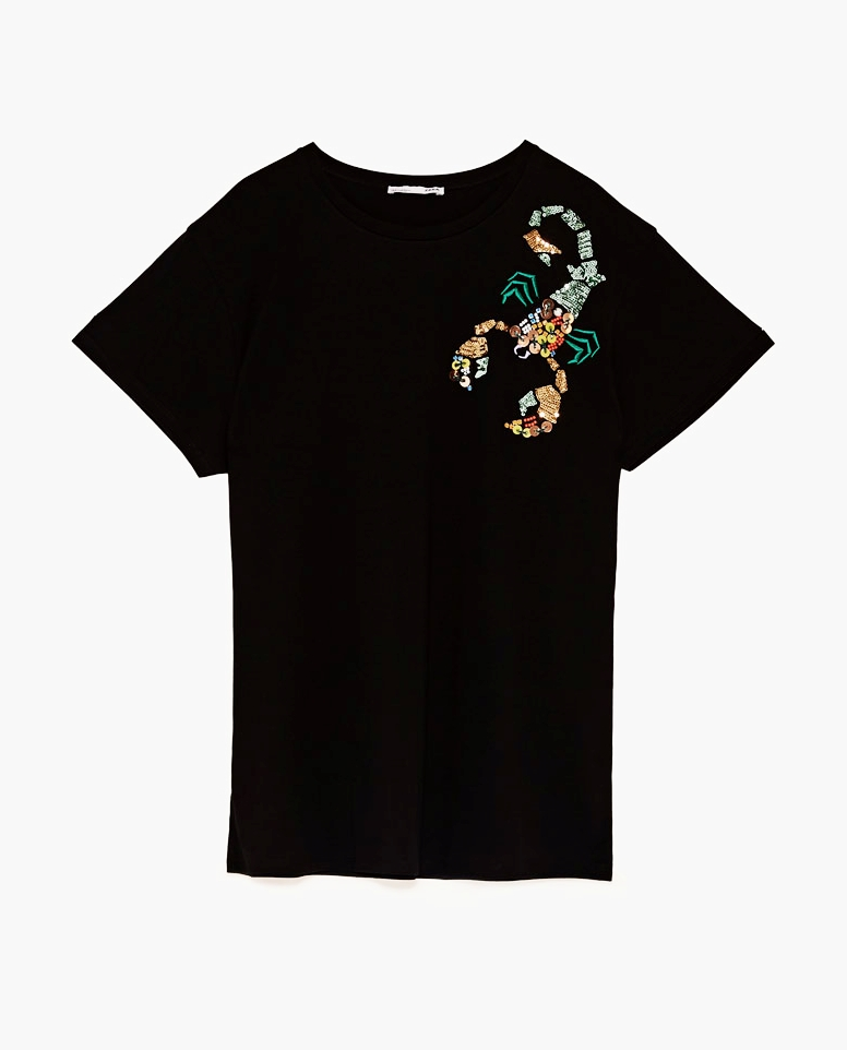 https://www.zara.com/us/en/woman/t-shirts/view-all/embroidered-horoscope-t-shirt-c733912p4879054.html